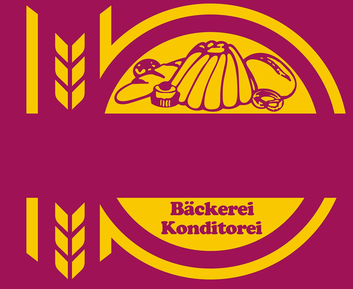 bäckerei-fütterer-logo