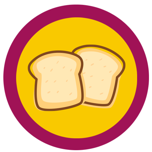 Icon Brot2