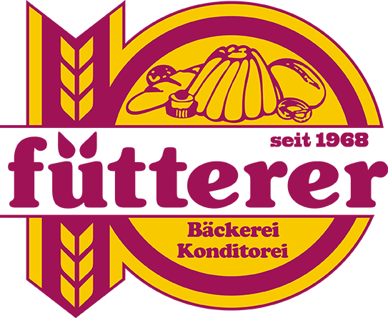 bäckerei-fütterer-logo-mit-Jahreszahl